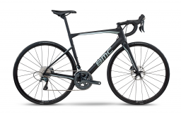 csm_Roadmachine-02_Ultegra_3800_1441_MY17-1_3890be80d7.png